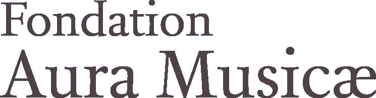 Aura Musicæ