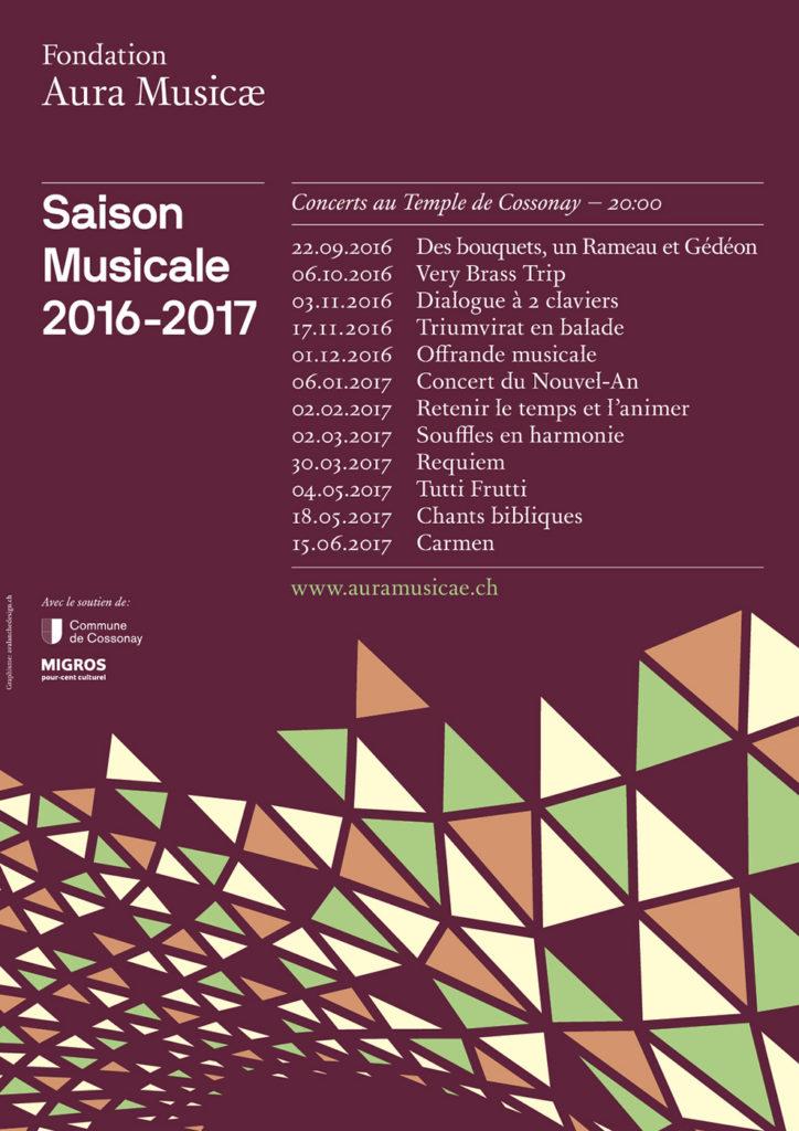 affiche-programme-general-2016-107