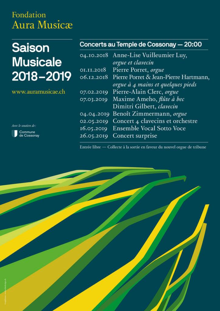 AuraMusicae_2018-2019_Saison