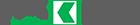 Logo-BCV